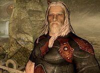 Arnbjorn 2 (Skyrim)