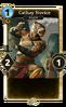 Cathay Novice (Legends)