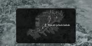 Oficina del clan Escudo Quebrado mapa2 SK