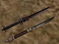 Tantos (Morrowind)