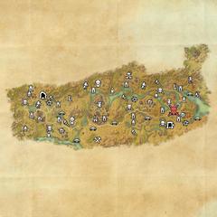 Дешаан-Гребень каравана-Карта.png