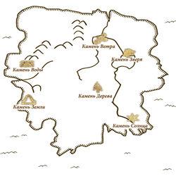 Карта Камней Создателя (TESIII).jpg