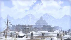 Крепость Гребень Королей.png