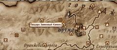 Пещера Замковый Камень - карта.png