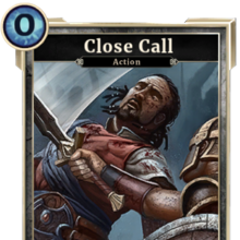 Close Call DWD.png