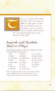 Codex Scientia pg 35