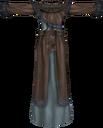 Common Robe MW 02t