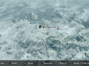 Jaskinia Hoba (mapa) (Skyrim).jpg