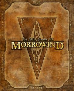 MorrowindDisk.jpg