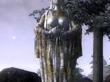 Namira's Shrine