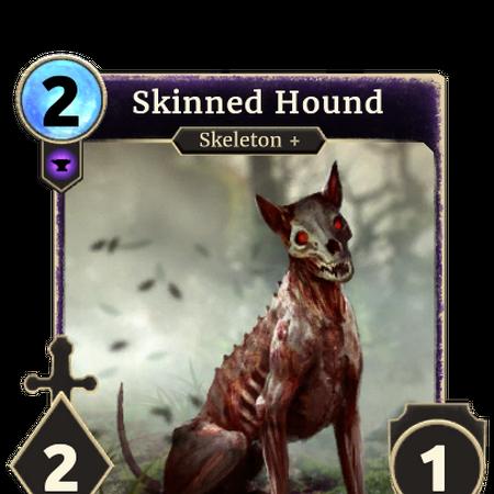 Skinned Hound (Legends).png