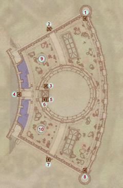 Карта Арены.jpg