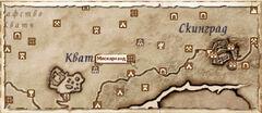 Карта Мискарканда.jpg