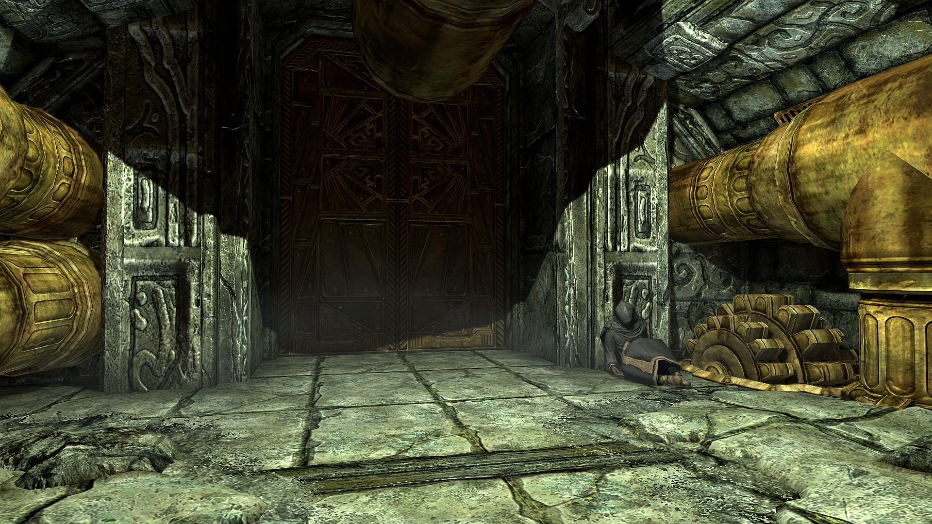Мзулфт (Skyrim)