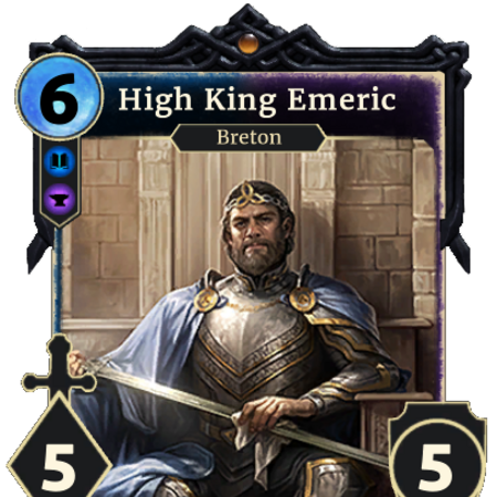 High King Emeric (Legends).png
