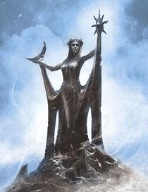 Статуя Азуры арт.jpg