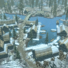 Aerial View of Morthal.png
