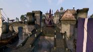 Ebonheart 1 - Morrowind