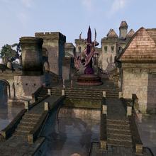 Ebonheart 1 - Morrowind.png