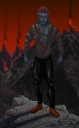 Elfo scuro (Arena)
