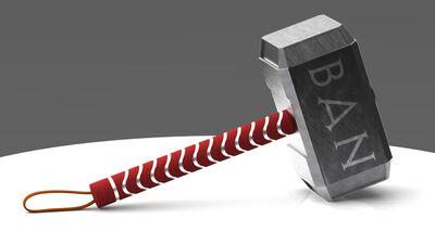 My weapon of choice.jpg