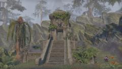 Руины Атаназ.png