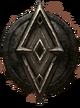 Символ имперцев.png