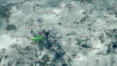 Склеп мрачной пустоты (карта).jpg