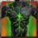 Green Dragon Blood.png