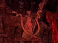 Posąg Vaernimy (Online)