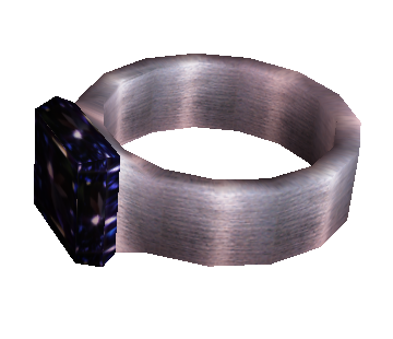 Ring of Equity (Item)