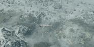 Sombra Oscura mapa SK