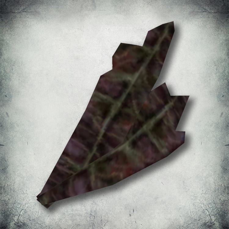 Вредозобник (Morrowind)