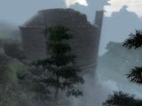 Fort Bulwark