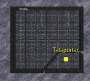 Freeing Medora 20 (mapa) (Daggerfall)