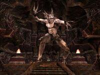 Kaplica Molag Bala (Morrowind)