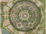 Città Imperiale