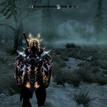 Player Dragon Aspect.png