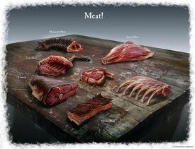 Еда (Skyrim) — арт.jpg