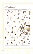 Codex Scientia pg 90