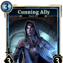 Cunning Ally DWD.png