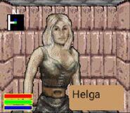 Helga (Stormhold)