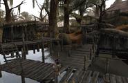 Hla Oad (Morrowind)