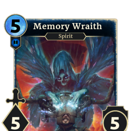 Memory Wraith.png
