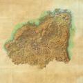 Rivenspire Map