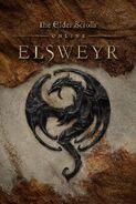 The Elder Scrolls Online - Elsweyr (Online)