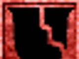 Уничтожить доспехи (Morrowind)