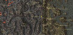 Яичная шахта Маэса Шаммус. Карта.jpg