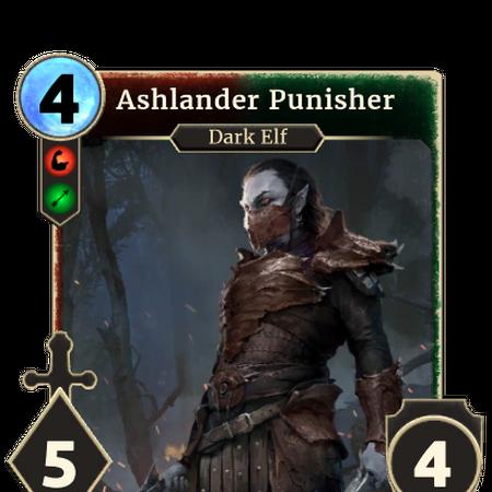 Ashlander Punisher.png
