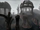 Assurnabitashpi (Morrowind)